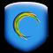 Hotspot Shield Free Version