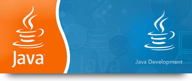 Java software platform for Windows, Mac & Linux