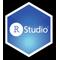 RStudio OS Edition