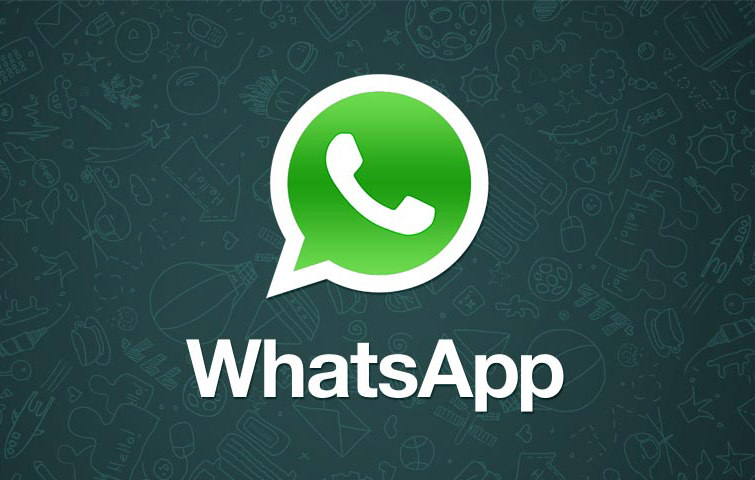 WhatsApp messaging service for iOS, Android & Windows Phone - now on Windows & Mac