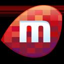 Miro Player