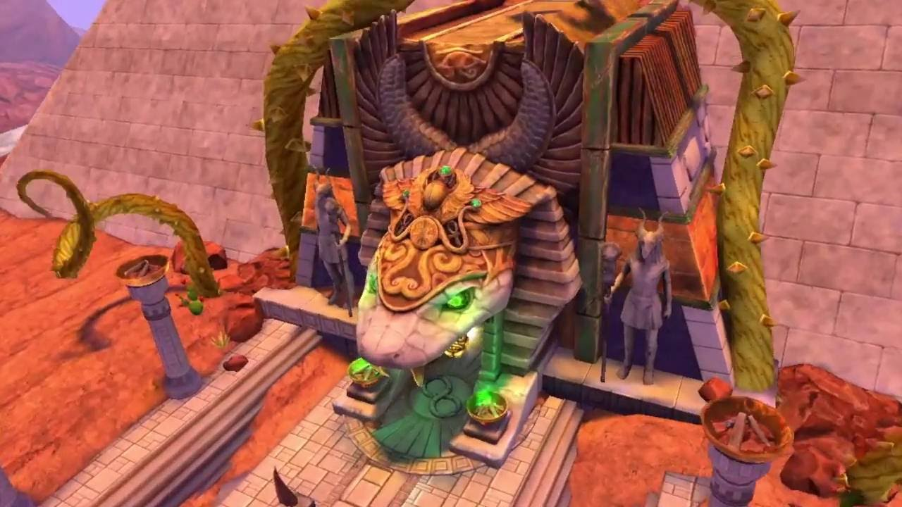 temple run 2 for pc free download full version for windows 10